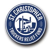 st christopher fund